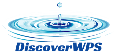 DiscoverWPS
